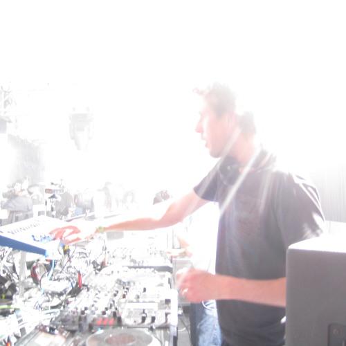 GA@OM RECORDS PARTY VILLA 221 MIAMI 2012