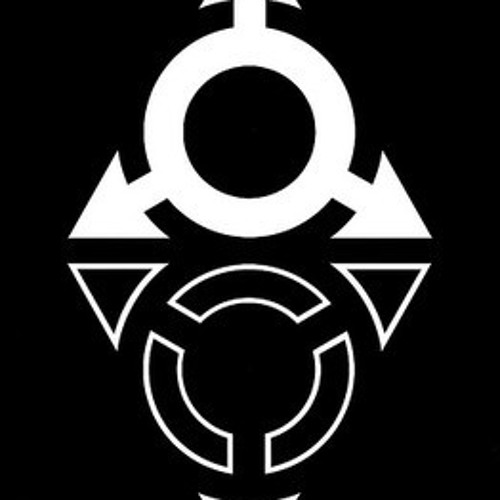 LSDemon & Outstanding Nerd_Restricted Levels