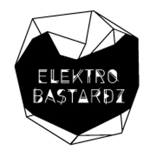TEKOFF - Aerosensation (ElektroBastardz Remix)