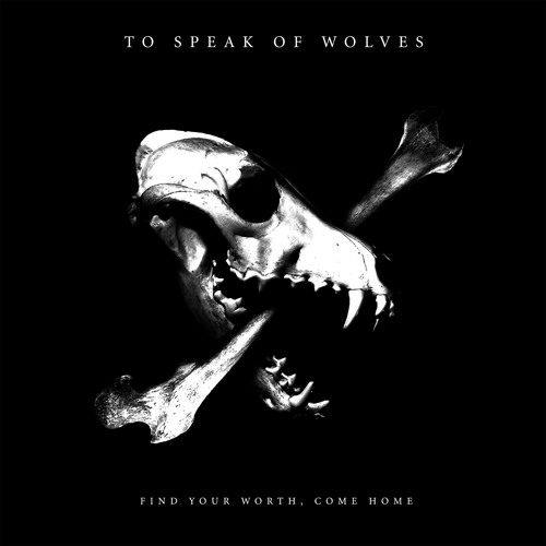 To Speak Of Wolves - Stand Alone Complex