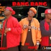 Bang bang (Bigprofit ft wizdomDkorency & moneytalk