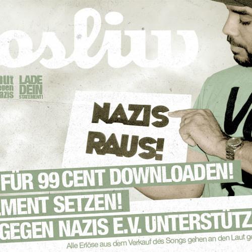 Nazis raus Snippet