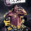 MC BOY DO CHARMES - NOIS DE NAVE 2012 EXCLUSIVA