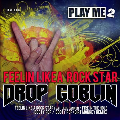 Drop Goblin - Shake Yer Body [Free Download] DropGoblin.com