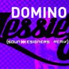 {FREE DOWNLOAD} Jessie J - Domino (SounDesigners Remix)