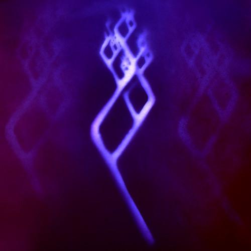 Borealis - Razor Fragrance (Naono Remix)