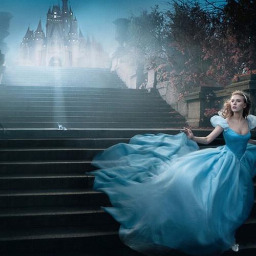 Meerdat - Tell me a fairytale