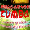 Zumba Reggaeton Fitness Music [ 1 Hour ]