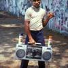 A Rap Story (Part 1: The 80's)