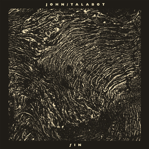 "JOHN TALABOT Featuring Pional ""So Will Be Now"" PERMANENT VACATION 30.01.12"
