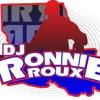 126 BPM. Jeanette - Porque Te Vas ('Tech' Mix) DJrOnnie