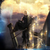 18.''Eternal Love'' -  ( Sayuri Sugawara vs balistic83 & 2pac )- Final Fantasy XIII