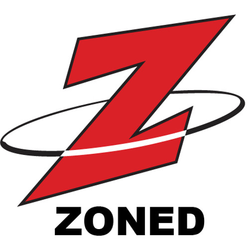 Mr.Lista - Zoned [Sinkro Dan v.i.p]