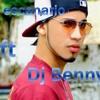 Many Montes ft Dj Benny Gt