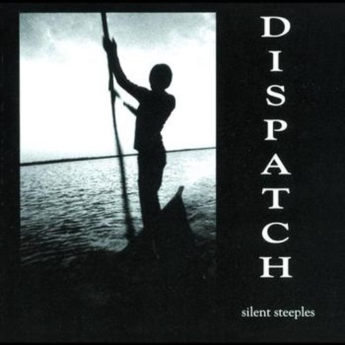Dispatch - Other Side