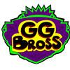 GGbross-Ay ay ay