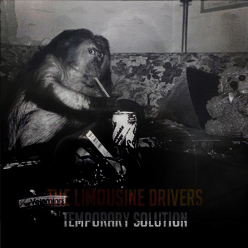 01.The Limousine Drivers - Die