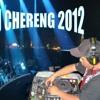 Dj chereng sed 1 (STACION 21) 2012