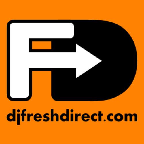 Azealia Banks - Fuck Up The Fun (FD Intro) (Prod. Diplo and Master-D)