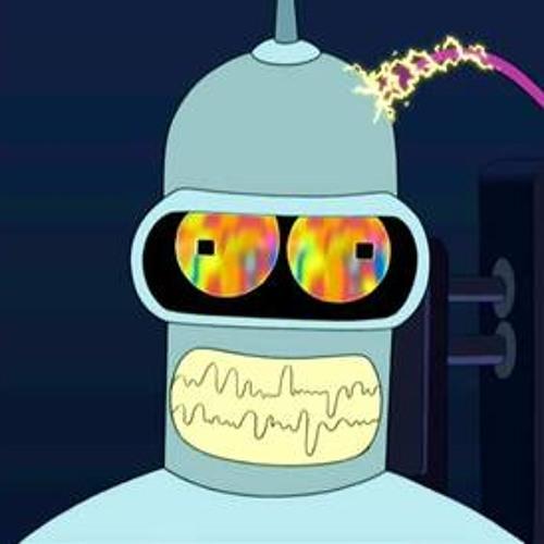 Wobble Bender Wobble