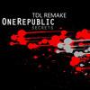 One Republic - Secrets Instrumental