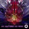 Paul Karma-No Masters No Gods EP -SAmples