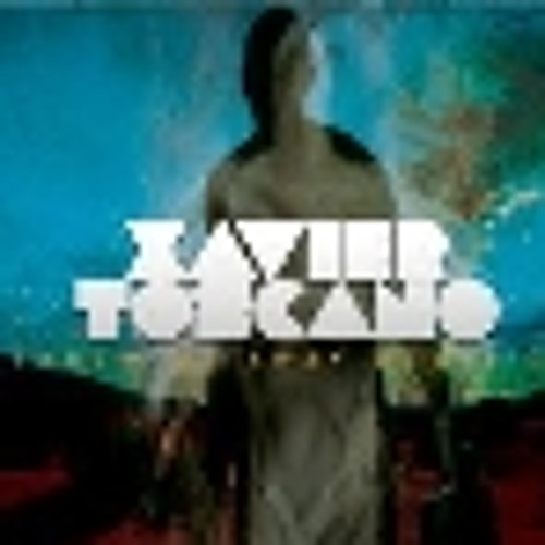 Xavier-Threw Me Away (Crayola Dubstep Remix)