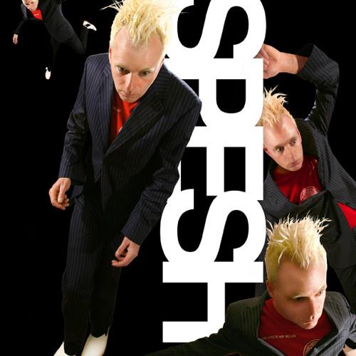 Spesh Mix 010712