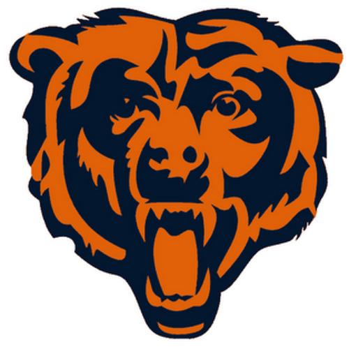 Bear Klan - Mistah, Cudlino, & KingDub