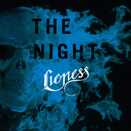 Lioness - The Night