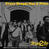 09 True 2 Life Music - Almost Unreal