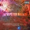 02 - Fish Paste | Dumpster Babies