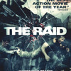 Mike Shinoda - LINKIN PARK OST The Raid Movie