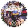 Nudisco - Indian Tea [Teaser]