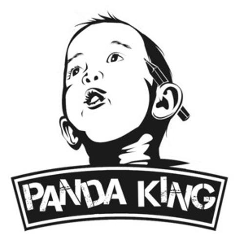 Mix 3Ball Monterrey - Cumbiando Y Waraxando - PandaKing iTm