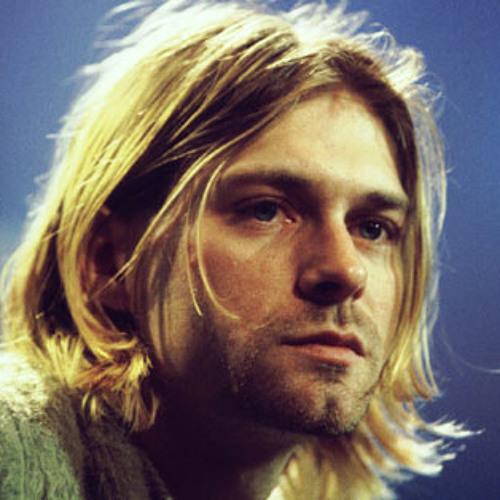 Kurt Cobain's obituary