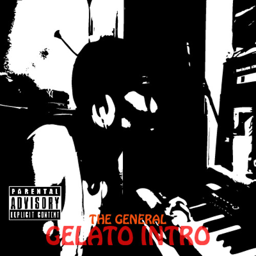The General - Gelato Intro