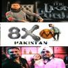 Laak 28 kuri da - Diljit & Honey Singh