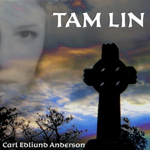 Tam Lin (Partial Demo)