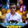 Ranga Bati (Telugu Mix) By Dj Prem Rupsa [FrendzzDj.com]