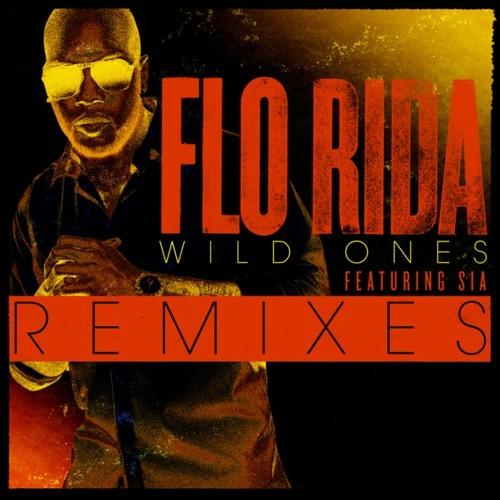 Wild Ones (Daniel Phillip Bigroom Edit) FREE DOWNLOAD!