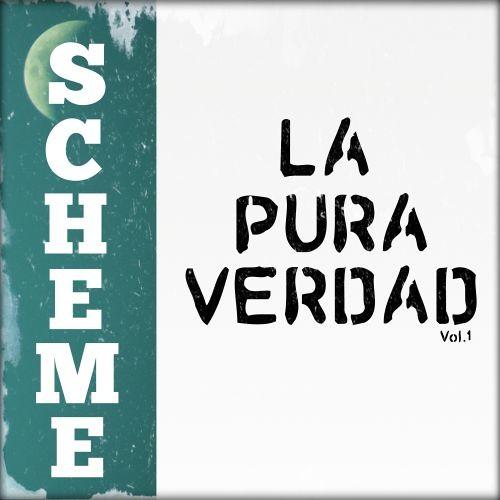 Scheme x Los Rakas - Lo Mucho Que Te Quiero (Remix)