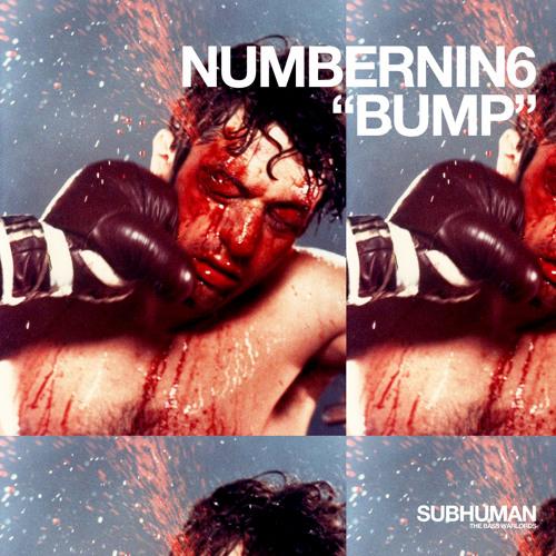 NumberNin6 - Bump [FREE]
