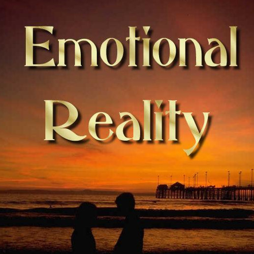 Emotions Mixtape