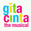 Tak Ingin Pisah ( OST. Gita Cinta the Musical ) NiNo - Andrea