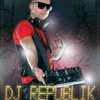 RACA RACA REMIX BY DJ REPUBLIK