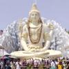01. Namaskaratha Mantra
