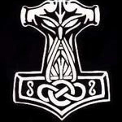 Pagan Black Metal