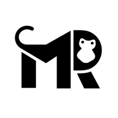 Robert Glasper Experiment- Move love ft KING (MonkeyRobot rmx)
