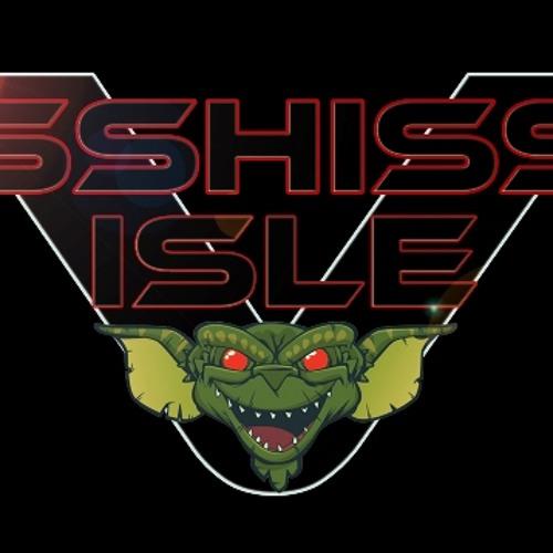 Vengeance - Visshisst Isle (FREE DOWNLOAD)
